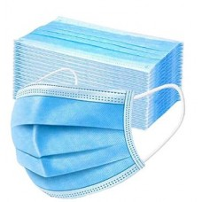 Masks Disposable Box ( 50pcs)