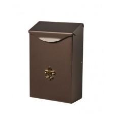 Mailbox BW11OV04