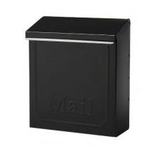 Mailbox THBK0001