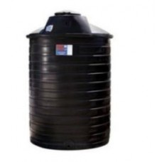 Water Tank 600 Gallon