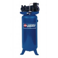 Compressor 60 Gln Campbell Haufeld