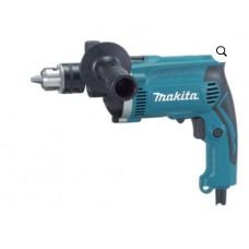 Makita HP1630 Hammer Drill