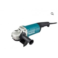 """Makita GA7060 7"""" Angle Grinder"""