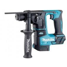 Makita DHR171ZX01 SDS+ 18V Rotary Hammer Drill