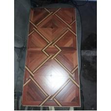 Laminated Floor Patter#1 Bundle  (21 sq ft)