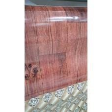 Vinyl Floor Covering Roll 6ft x 21.87 yd