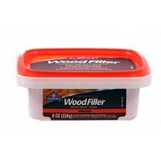 Wood Filler Elmers Interior Natural 8oz