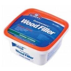 Wood Filler Elmers Interior Natural 32oz
