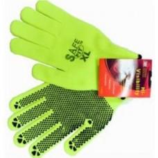 Gloves PR Safe Fit Reflex XL