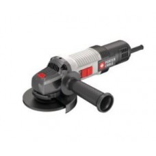 Porter Cable corded 6 AMP 4-1/2 IN. Angle Grinder