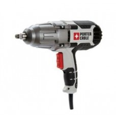 """Porter Cable 1 7.5 AMP 1/2"""" IMPACT WRENCH Corded"""