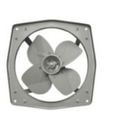 """Extractor Fan 18"""" FA45C"""