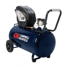 Compressor  Campbell Hausfeld 20 gal. Portable Air Compressor 150 psi 1.3 hp