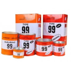 Adhesive 99 Contact Cement 500ml