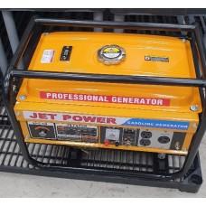 Generator Jet Power 3000W