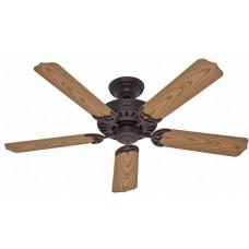 Fan Hunter Bridgeport 52 in. Indoor Ceiling Fan