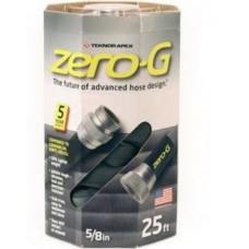 """Garden Hose Teknor Apex Zero-G 5/8"""" x 25'"""