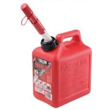 Gas Can 1 Gallon