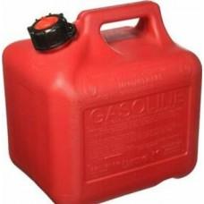 Gas Can 2 Gallon