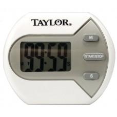 Taylor® 5806 Digital Timer, General Purpose