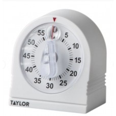 Taylor® 5870 Long Ring Timer