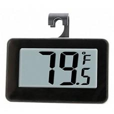 Taylor® 1443 Pro Series Refrigerator/Freezer Digital Thermometer