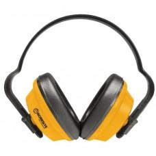 Ear Muffs Worksite