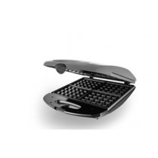 Black & Decker Belgian Waffle Maker SS