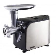 NESCO , Food Grinder, Stainless Steel, 500 watts