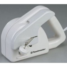 Toastmaster Can Opener #2207
