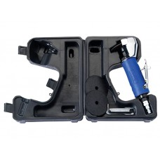 Campbell Hausfeld TL053599AV Air Cut-Off Tool