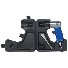 Campbel Hausfeld TL050399AV Air Hammer