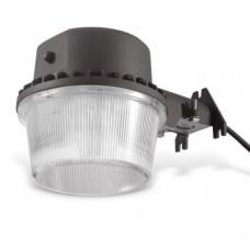 LED Yard Light 35W  Dusk to Dawn
