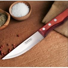 """Tramontina 5"""" Porterhouse Steak Kniife"""