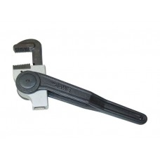 """Jaws Ratcheting Wrench 14"""""""
