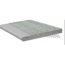 """Concrete Board 1/2"""" Permabase 4'x9'"""